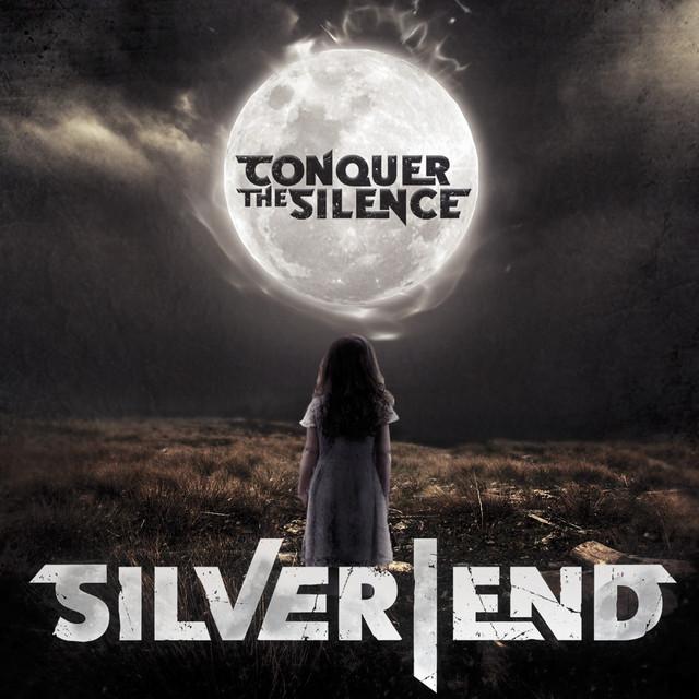 Conquer the Silence