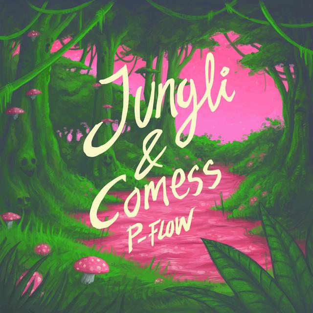 Jungli & Comess
