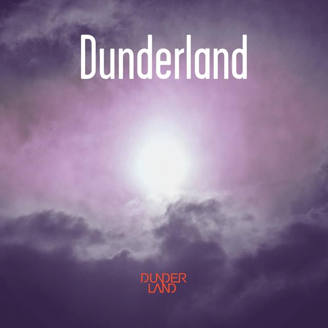 Dunderland