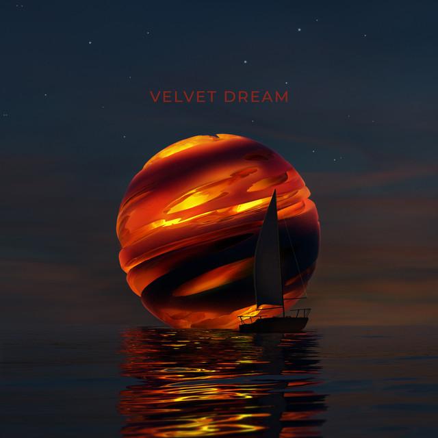 Velvet Dream