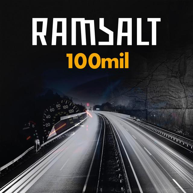 100 mil