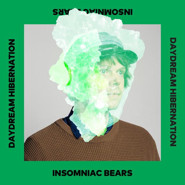 Daydream Hibernation
