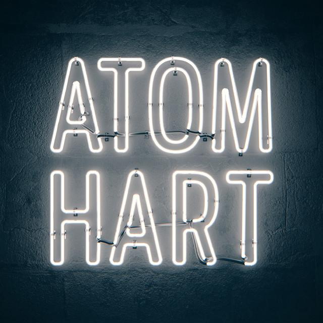 AtomHart