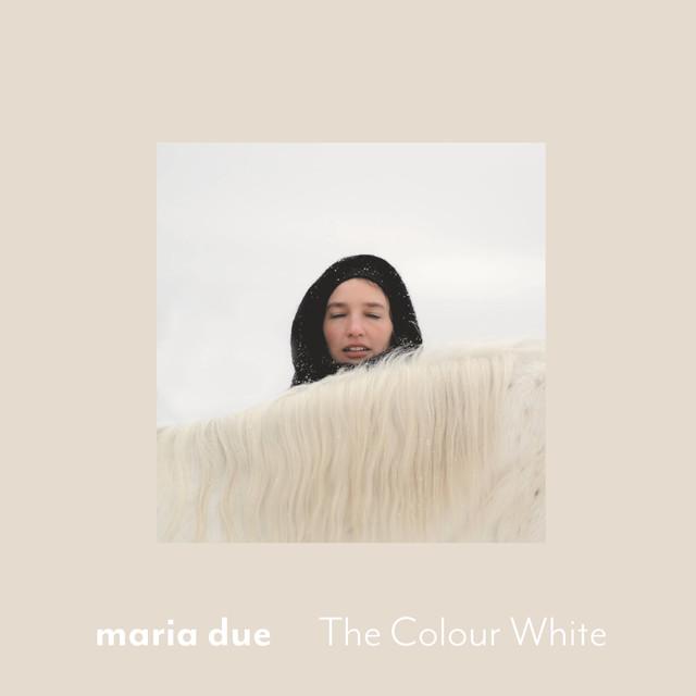 The Colour White