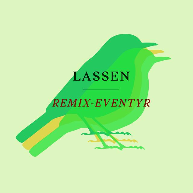 Remix Eventyr