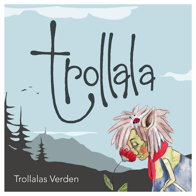 Trollalas Verden