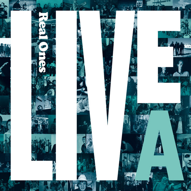 LIVE A