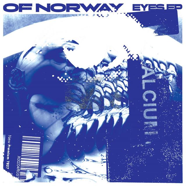 Eyes EP