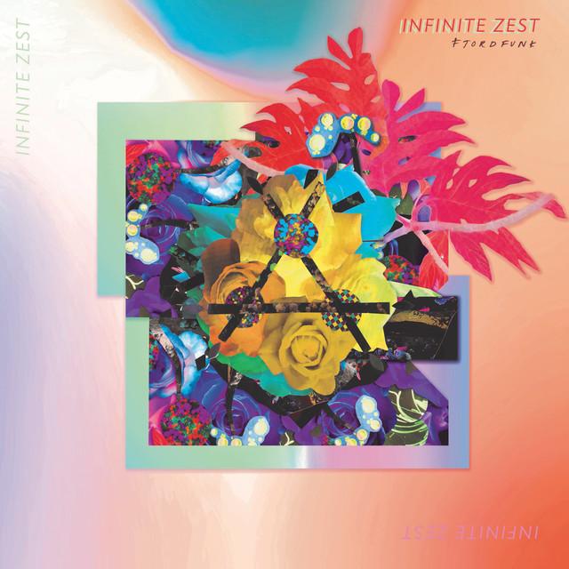 Infinite Zest