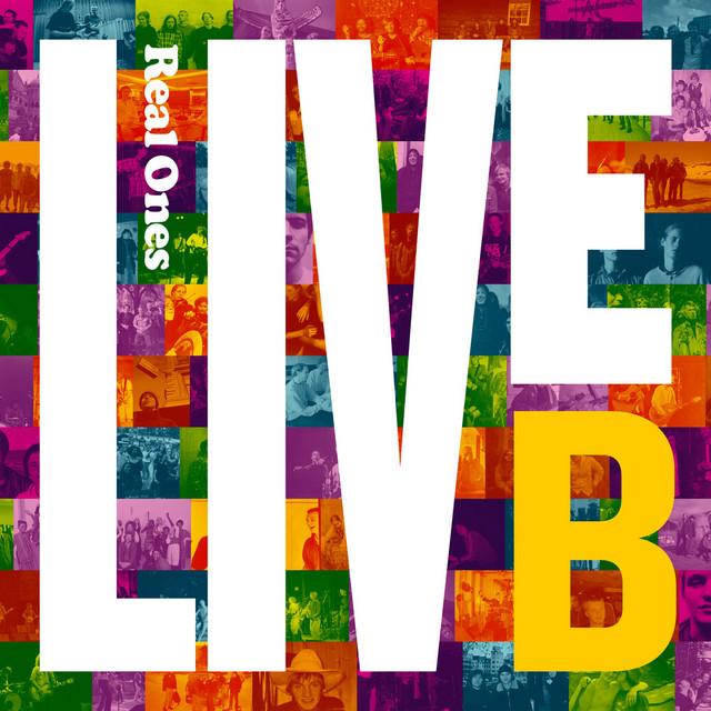LIVE B