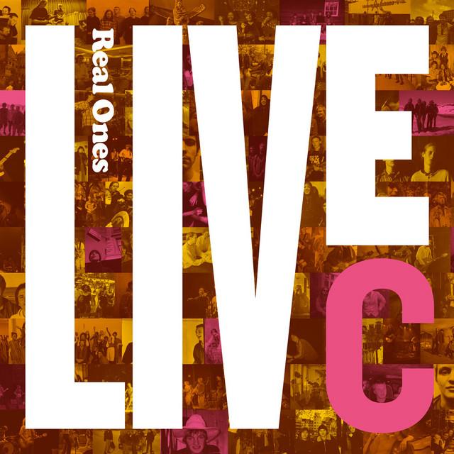 LIVE C