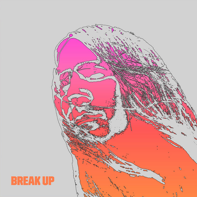 Morten Myklebust - Break Up