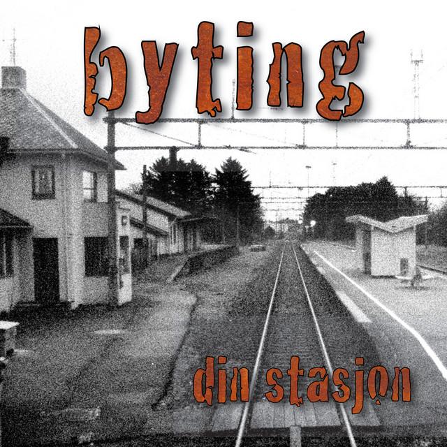 Din stasjon