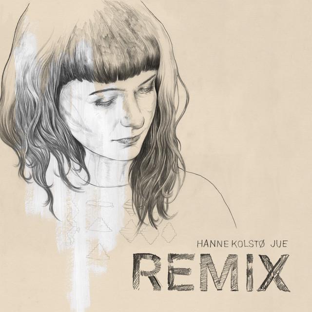 Jue: Remix