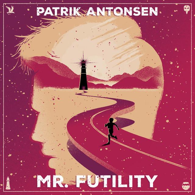 Mr.Futility