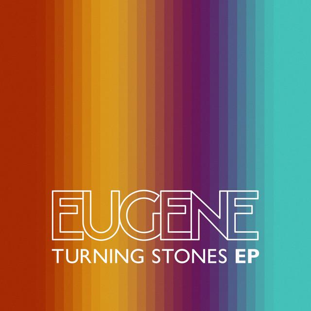 Turning Stones EP