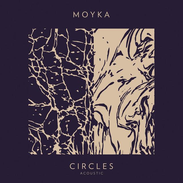 Circles (Acoustic)