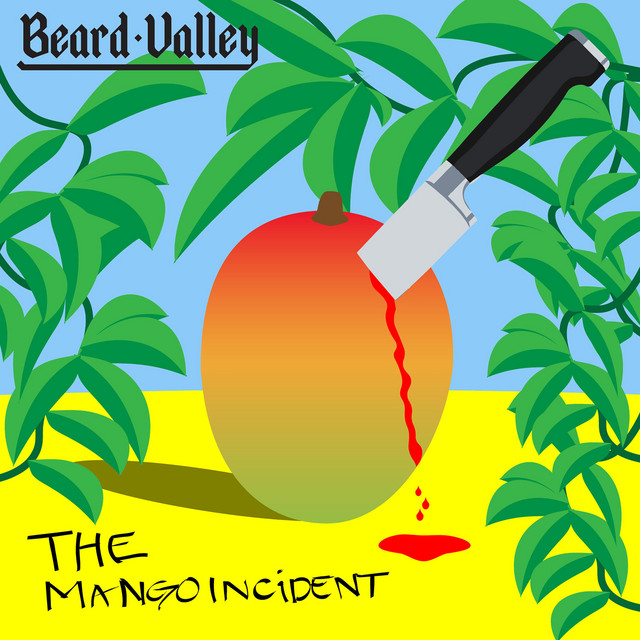 The Mango Incident
