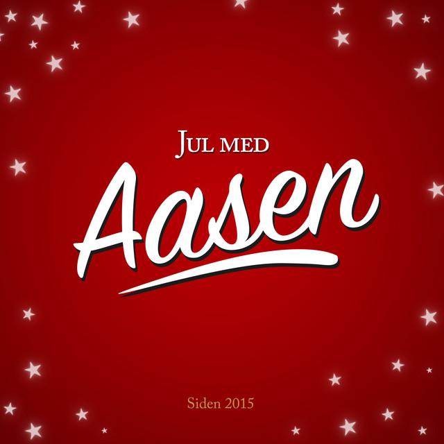 Jul Med Aasen