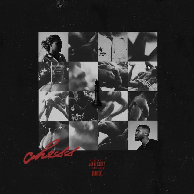 CHESS EP