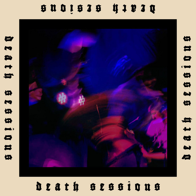 Death Sessions