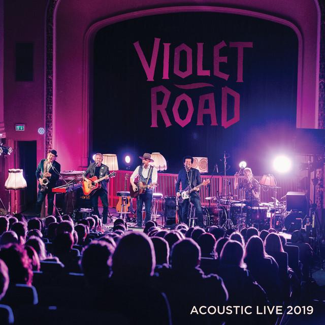 Acoustic Live 2019