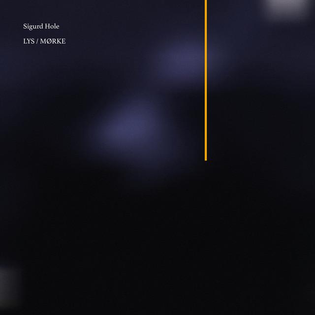 Lys/Mørke