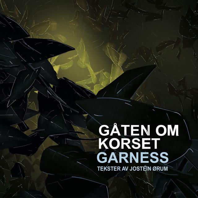 Garness