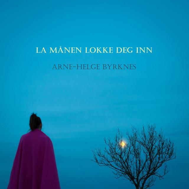 La Månen Lokke Deg Inn
