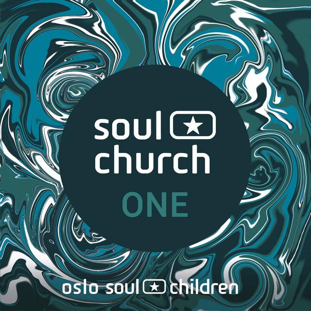 Soul Church One