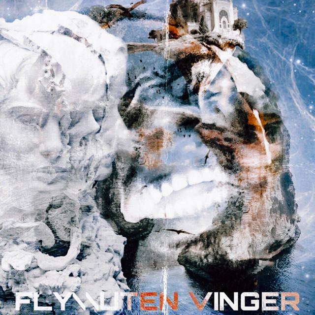 Fly Uten Vinger