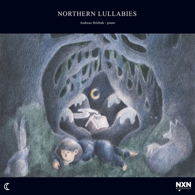 Northern Lullabies