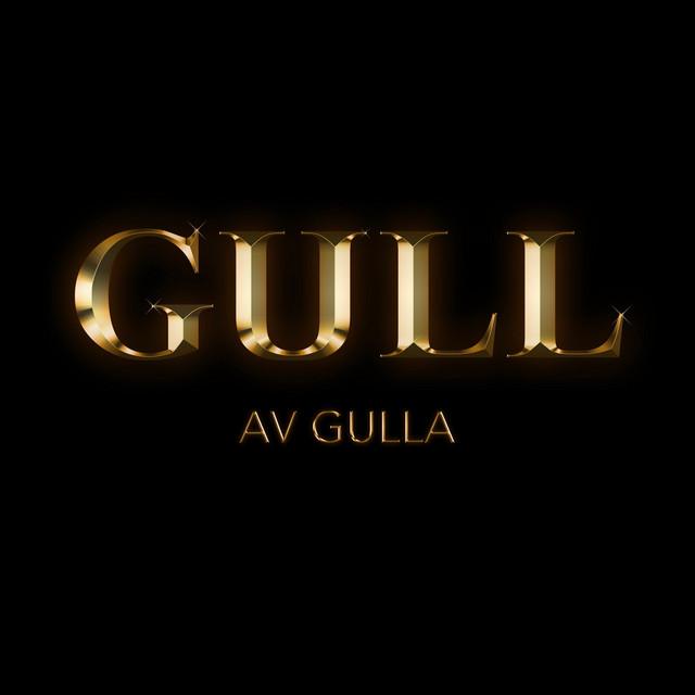 Gull Av Gulla