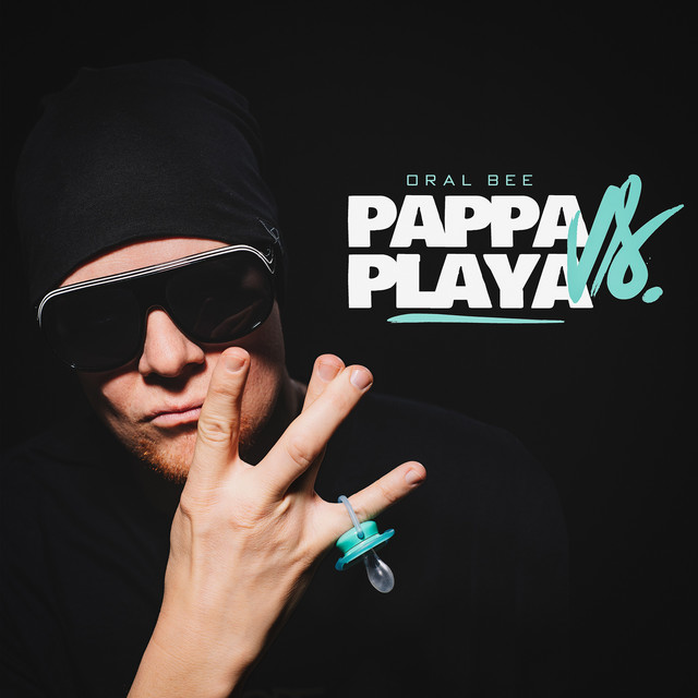 Pappa vs. Playa