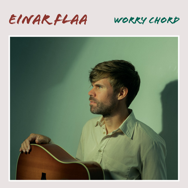 Worry Chord