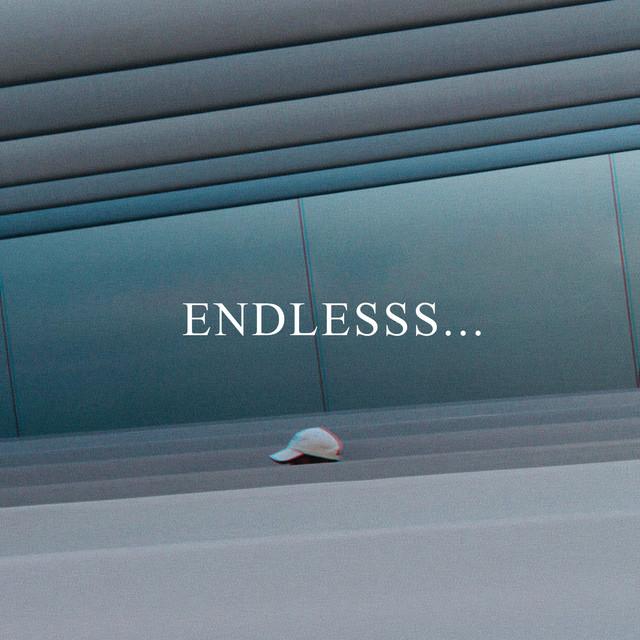 Endlesss...