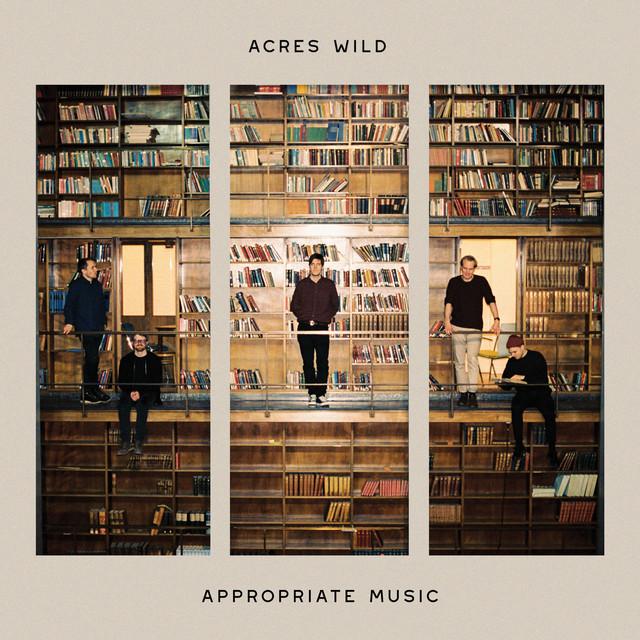 Appropriate Music