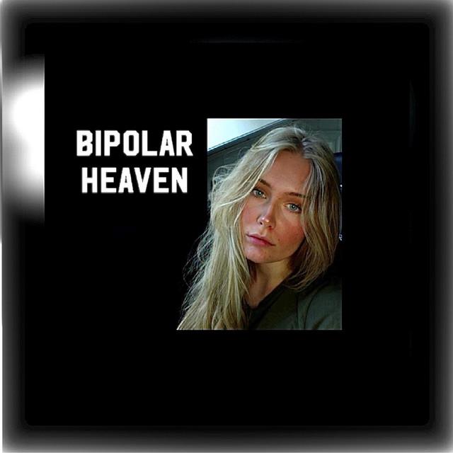 BIPOLAR HEAVEN