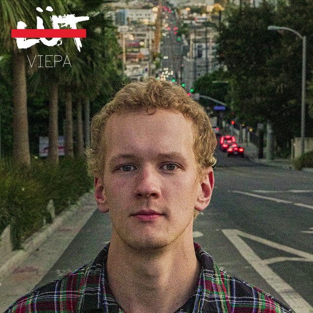 VIEPÅ