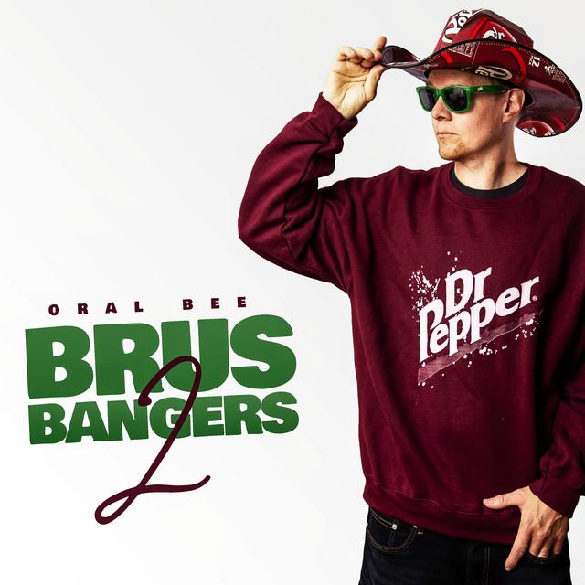 Brus Bangers 2