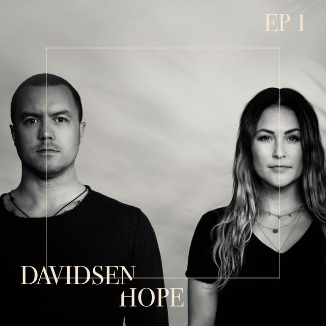 Fredrik Domaas - EP1