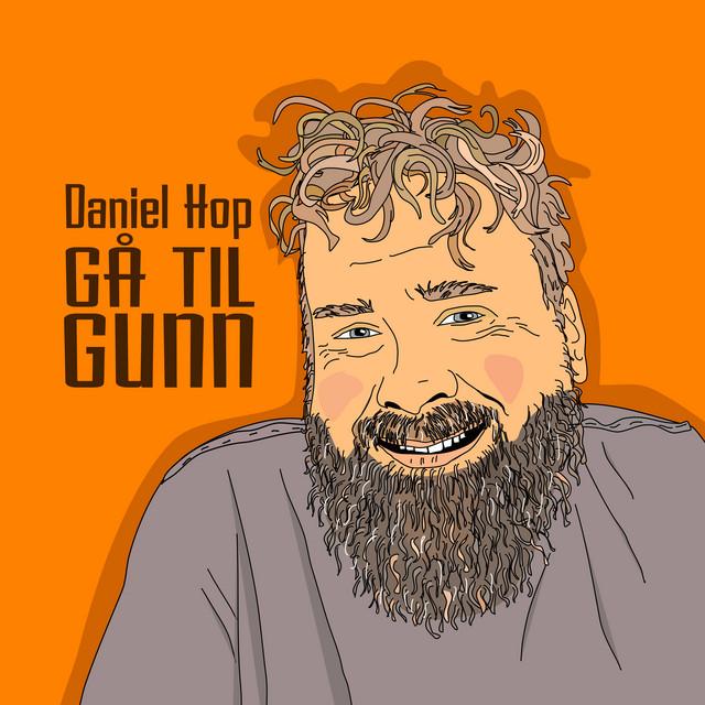 Gå til Gunn