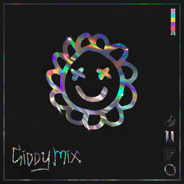 Giddy Mix