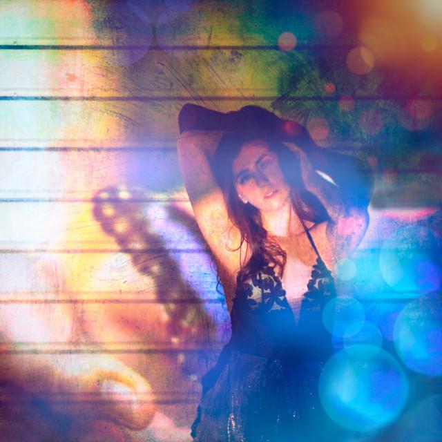 Neon Dreamland