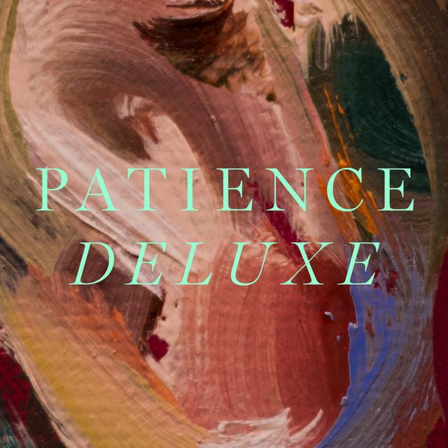 Patience Deluxe