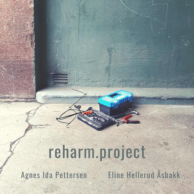 reharm.project