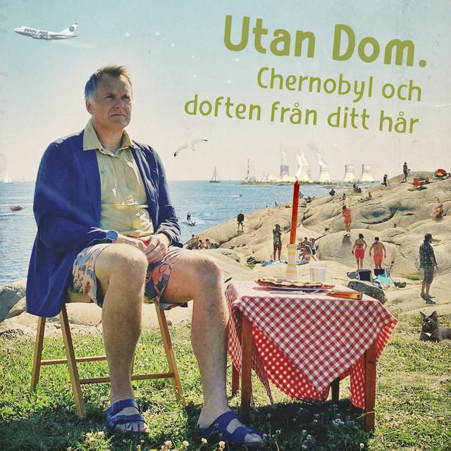 Chernobyl och doften från ditt hår