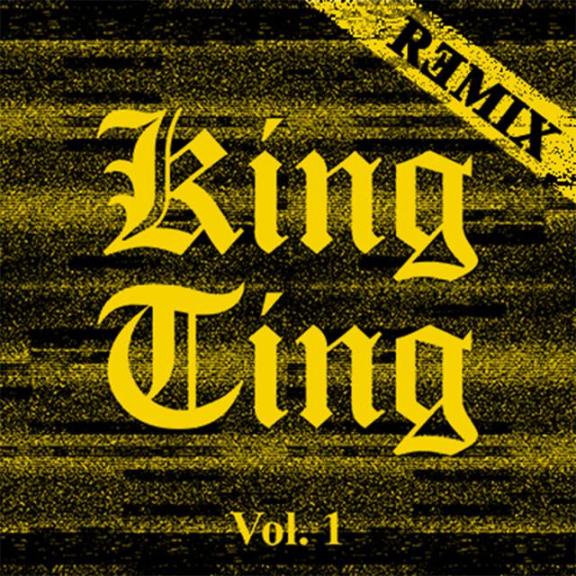 King Ting Vol.1 (Remix)