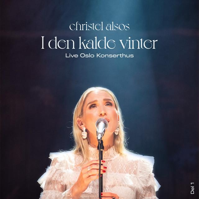 Live fra Oslo Konserthus Del 1.