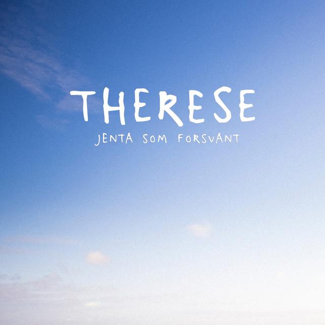 Therese - Jenta Som Forsvant (Original Score)